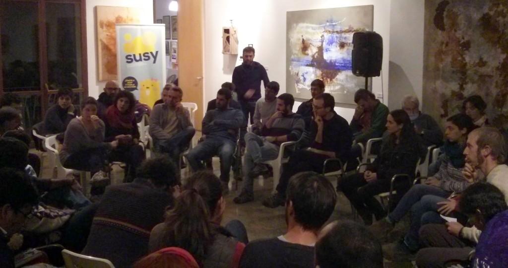 seminario-SPG-Valencia-SUSY