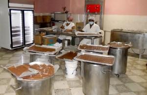 Asociación-local-de-mujeres-productoras-de-chocolate-orgánico
