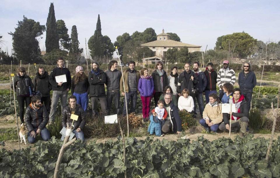 clausura-2a-edición-escuela-agrícola-4