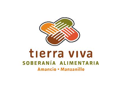 Nuevas publicaciones: Manual de Agroecología y Biogás para la Familia Campesina