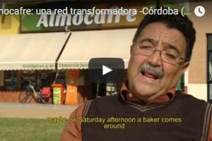 Almocafre-Córdoba_vídeo SUSY