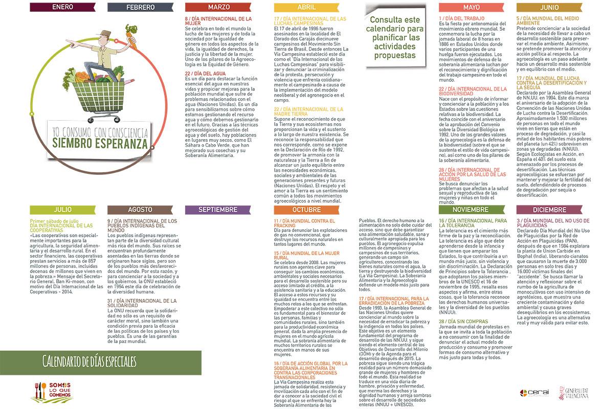 Maleta-pedagógica-CERAI_Calendario