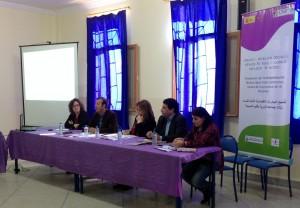 presentación-proyecto-marruecos-2016-3
