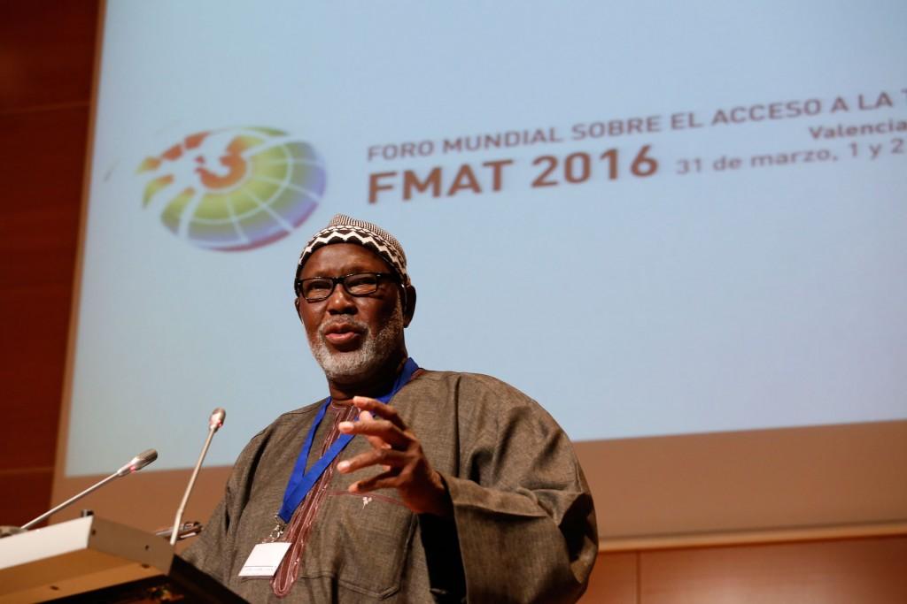 FMAT2016_-nota-prensa_3