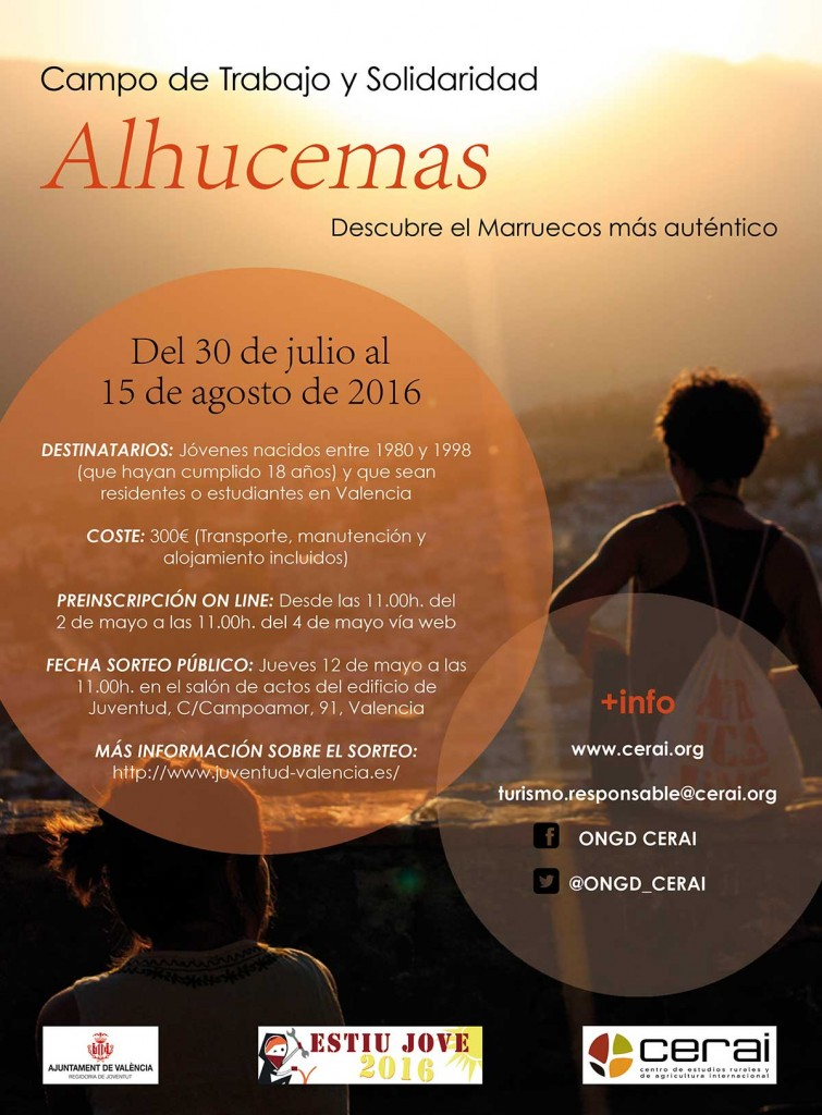 Cartel-Marruecos-2016-web