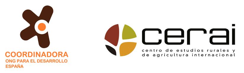 CERAI ingresa como entidad socia en la Coordinadora española de ONGD para el desarrollo