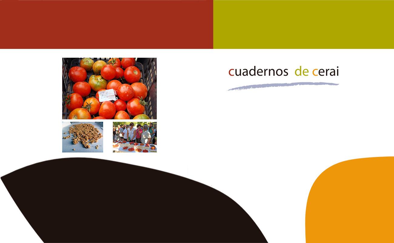 Cuardernos-de-CERAI-tomate