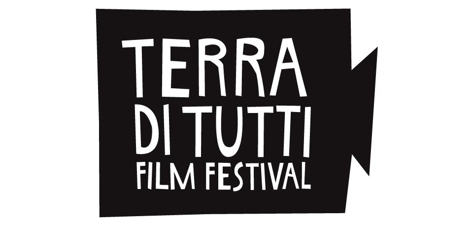 """El Festival de cine social """"TERRA DI TUTTI"""" premiará la obra que mejor represente los valores de la Economía Social y Solidaria"""