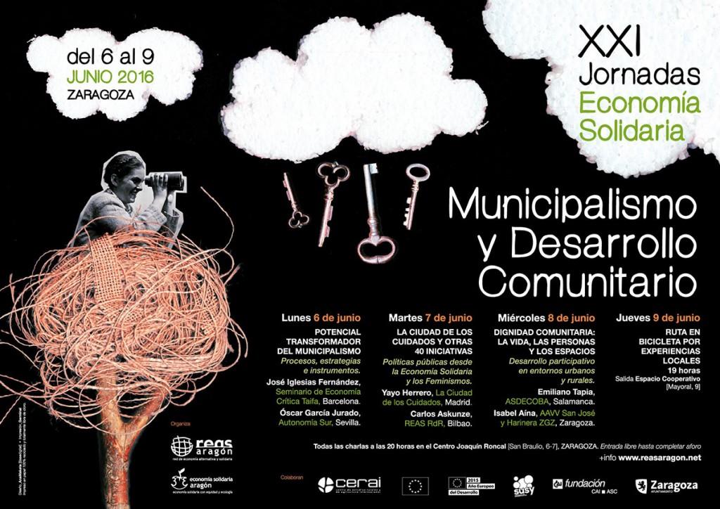 XXI-jornadas-economía-solidaria