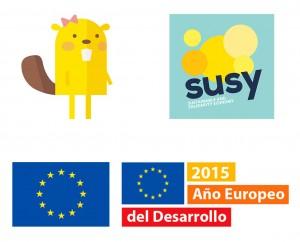 composición-logos-SUSY