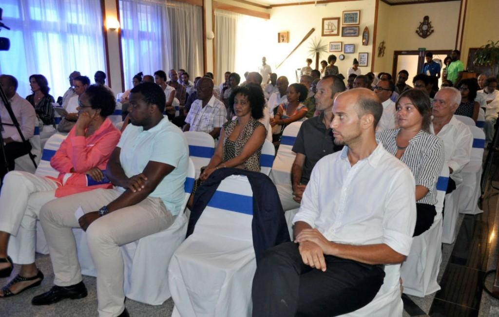 proyecto-turismo-Cabo-Verde