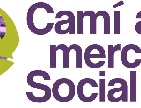 01_MercadoSocial