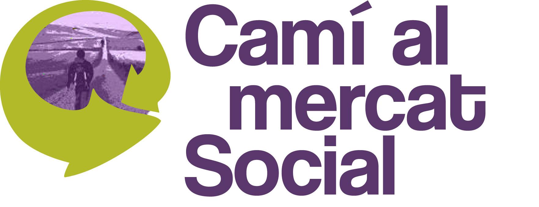 Taller participativo: Construcción del Mercado Social en el País Valencià