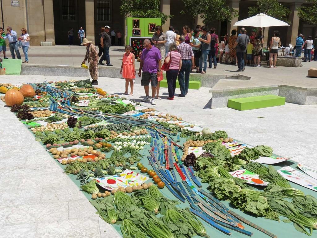 II-Fiesta-de-la-Huerta-Zaragozana-3