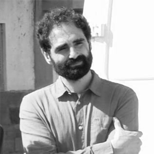 CERAI nombra a Jorge Cavero como Director Técnico en funciones