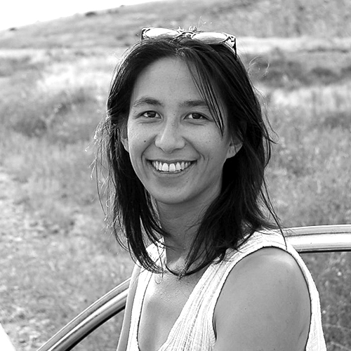 Mariana Yuan Ribeiro Couto