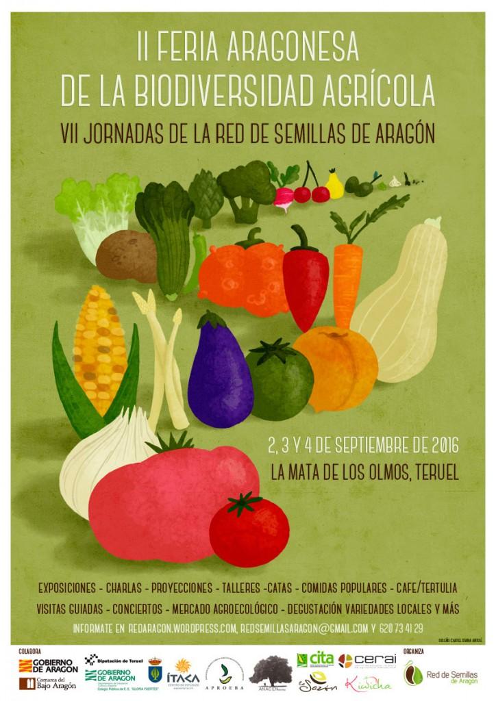 II-Feria-Aragonesa-de-la-Biodiversidad