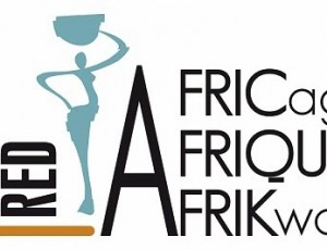 logo AFRICAGUA