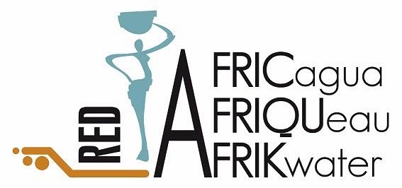 Oferta para la evaluación externa del programa de codesarrollo 'AFRICagua'