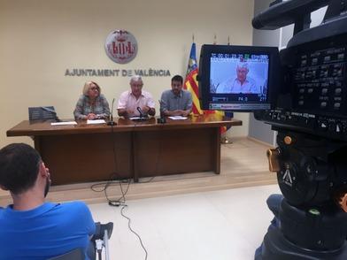 rueda prensa valencia consell alimentari