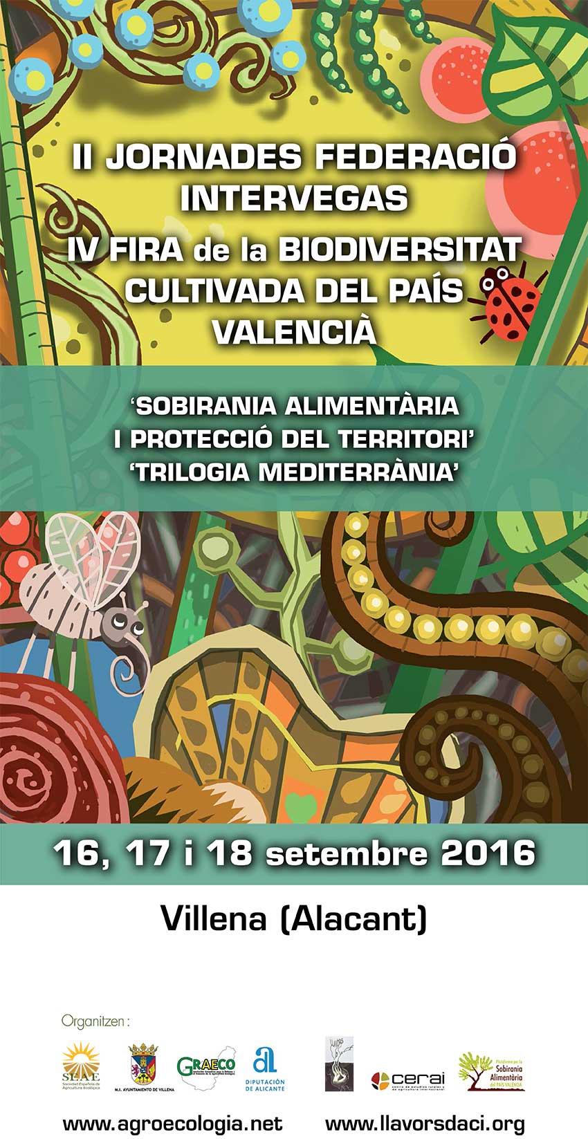 Cartel-IV-Feria-Biodiversitat-vb1