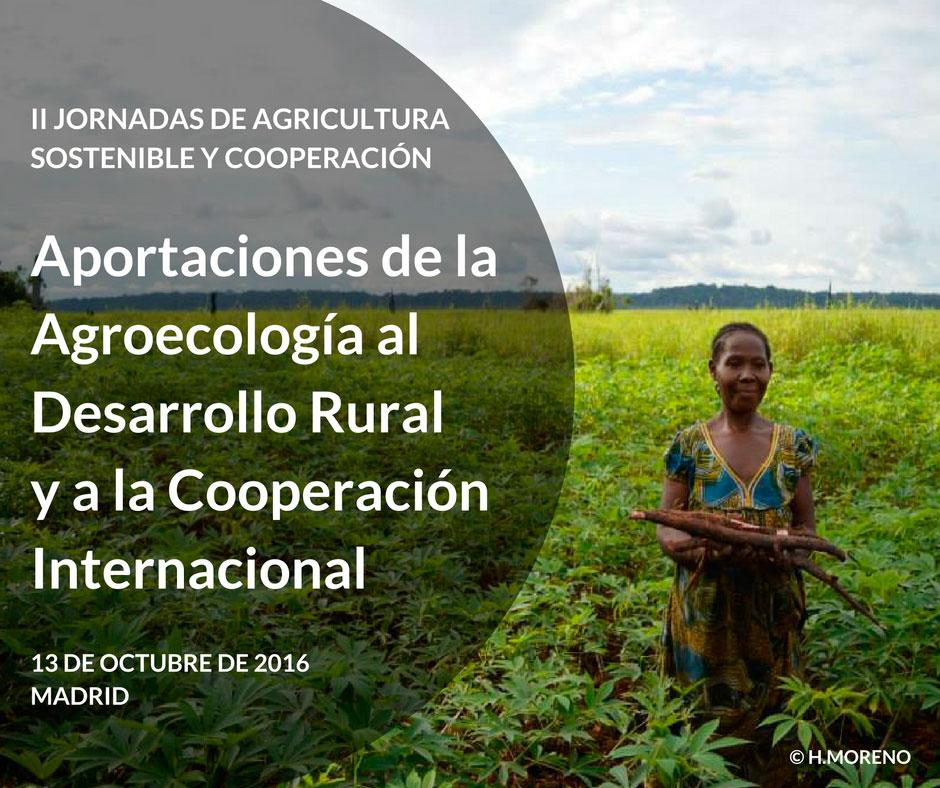 JORNADA-Agricultura-sostenible-y-cooperación