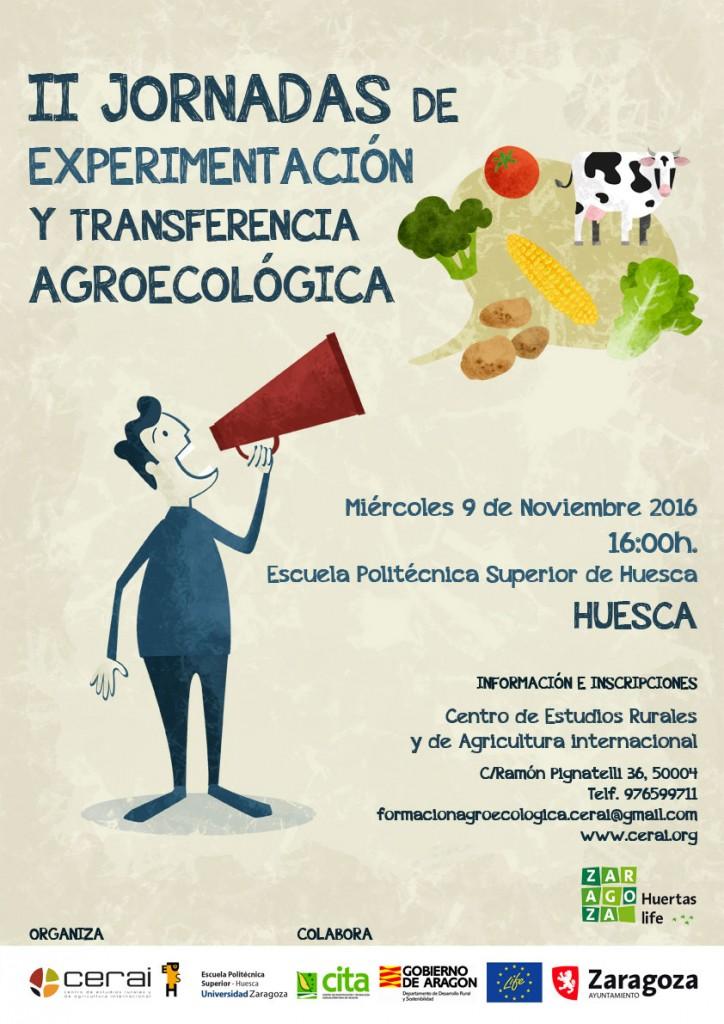 II-Jornadas-experimentación-y-transferencia-agroeco