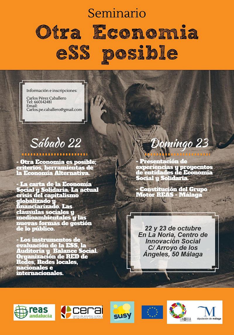 cartel-otra-economia-ess-posible