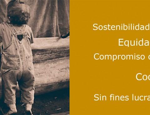 imagen-recurso-seminario-ESS-Málaga