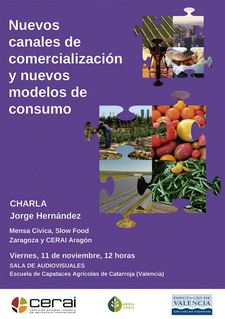 Charla_Nuevos-canales-de-comercialización-y-nuevos-modelos-de-consumo
