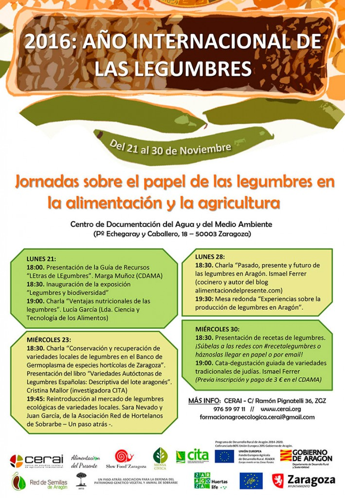 Jornadas-Legumbres_Zaragoza