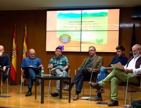 Presentación-del-Estudio-sobre-propiedad-de-la-tierra-en-Aragón