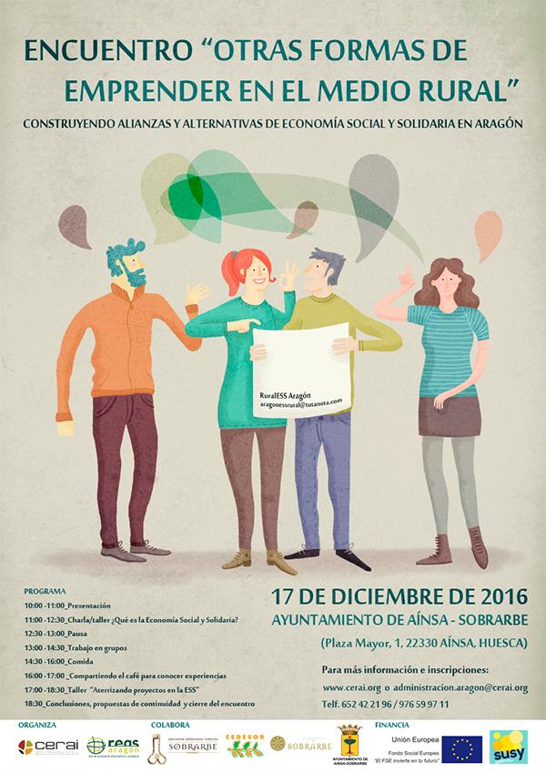 encuentro-ess-Huesca