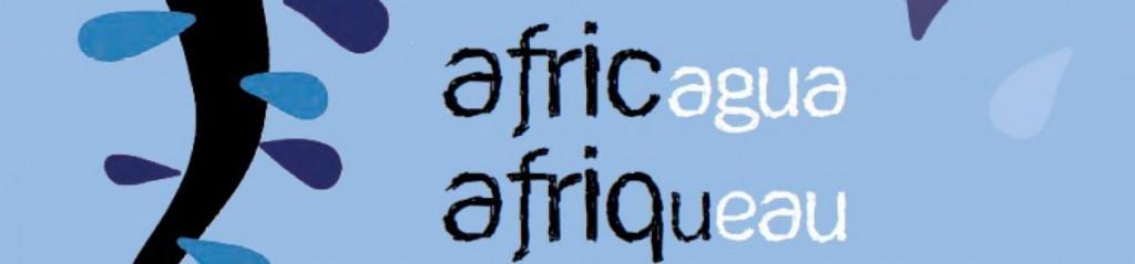 logo-africagua