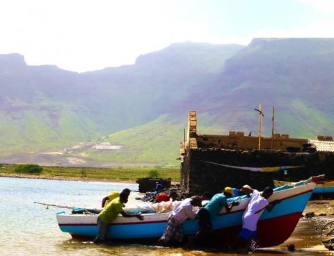 Salamansa_rutas solidarias Cabo Verde