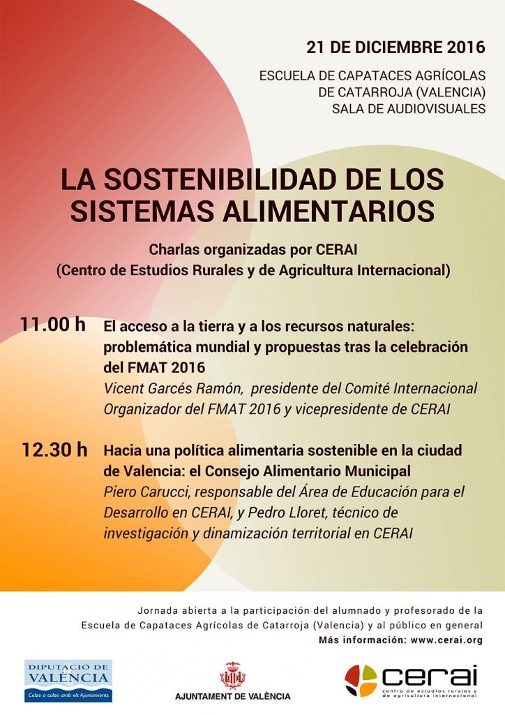 charlas-21-diciembre-2016-ECAC-CERAI