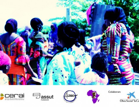 proyecto_mujeres-africanas