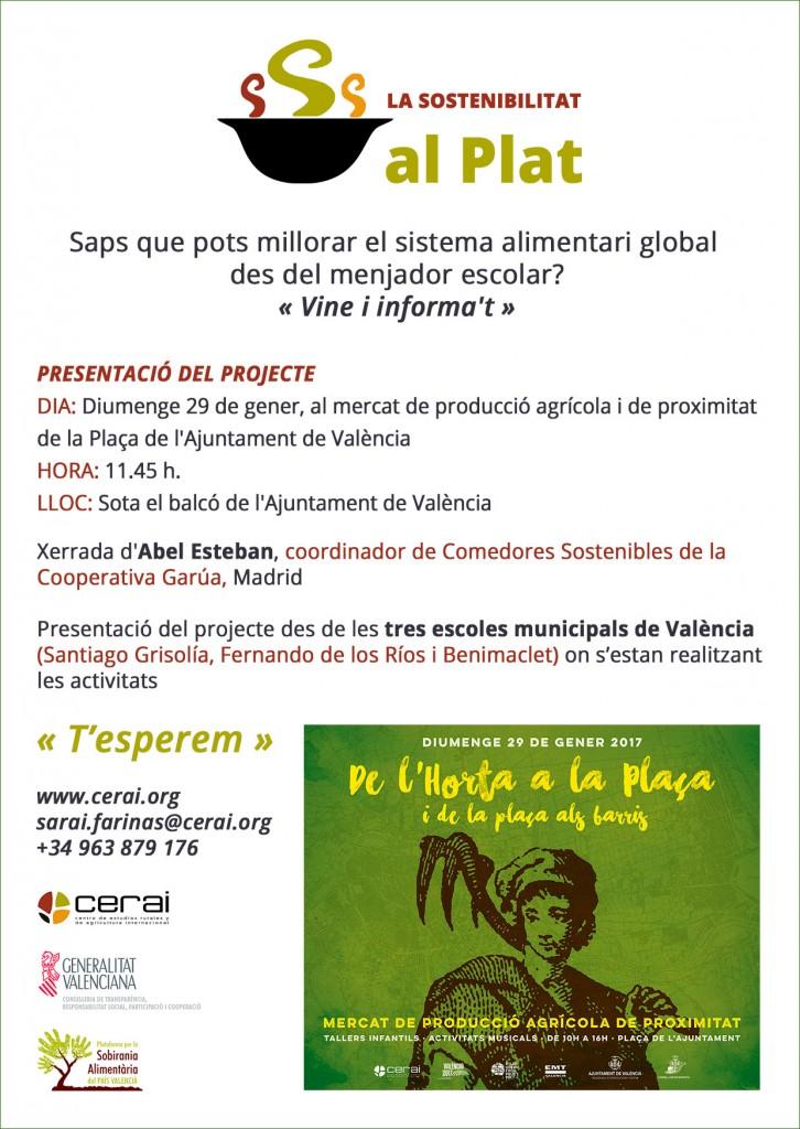 Flyer-presentació-Sostenibilitat-al-Plat