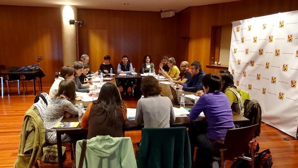 Aragón-proyecto-Nina-Carasso-2