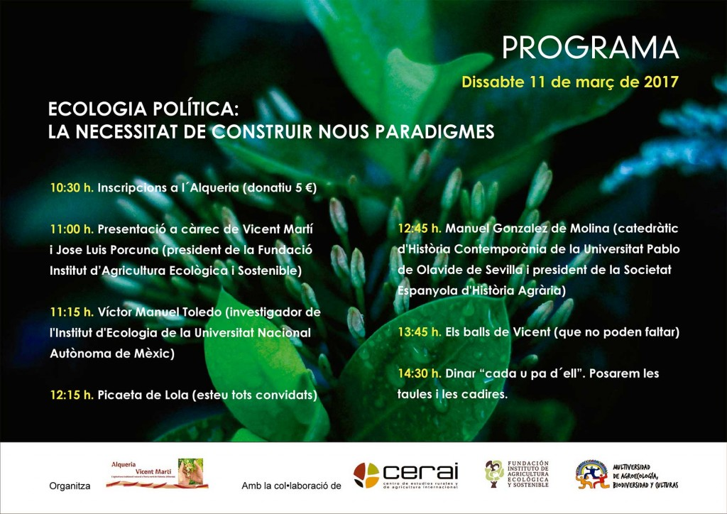 Jornada-Ecologia-Política_11-març---Programa