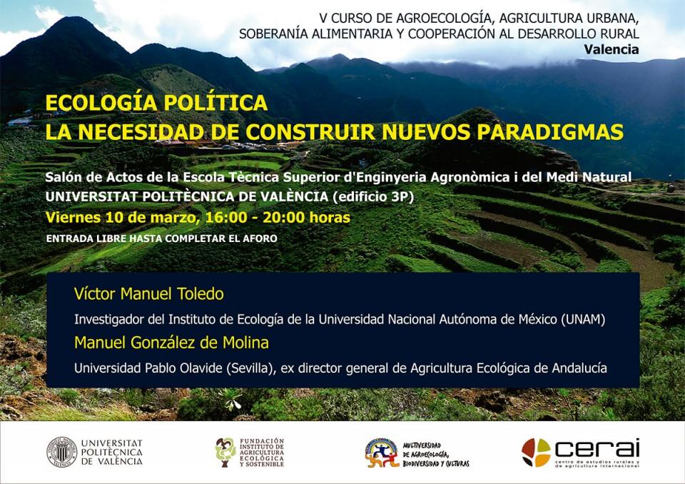 sesión-Ecologia-Política_10-marzo