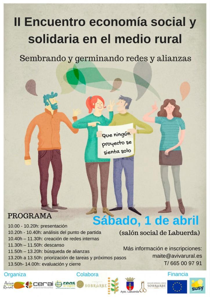 II-Encuentro-economía-social-y-solidaria-en-el-medio-rural