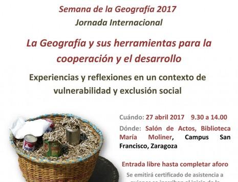 Cartel-Jornadas-Geografía-y-Cooperación-al-Desarrollo