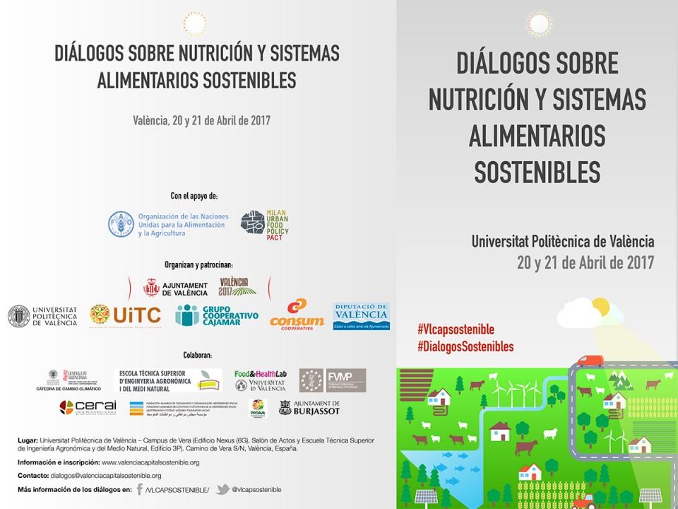 Díptico-Diálogos-sobre-nutrición-y-sistemas-agroalimentario-sostenibles-1