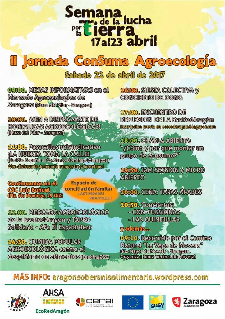 II-Jornada-Consuma-Agroecologia