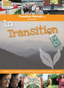 In-Transition-2.0