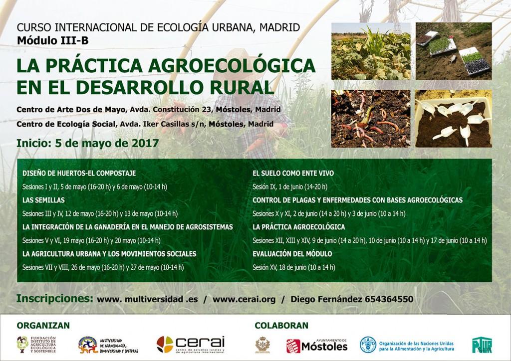 Madrid-módulo-práctica-agroecológica-2017
