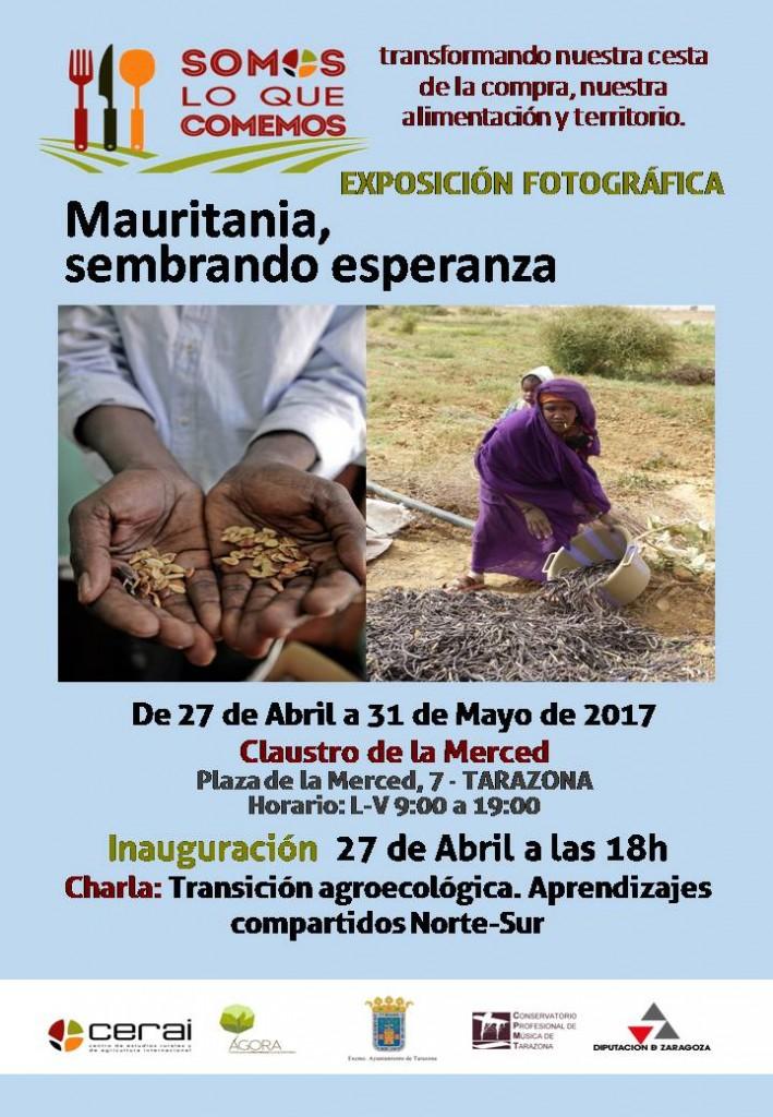 cartel exposición MAURITANIA def