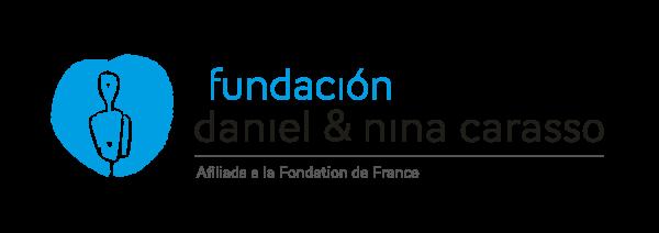 """CERAI participa en el debate """"(In)disciplinas para repensar la alimentación"""", organizado por la Fundación Carasso"""