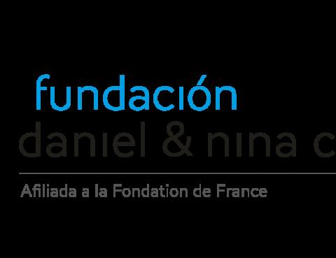 fundación carasso